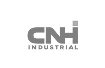 Cnh-industrial