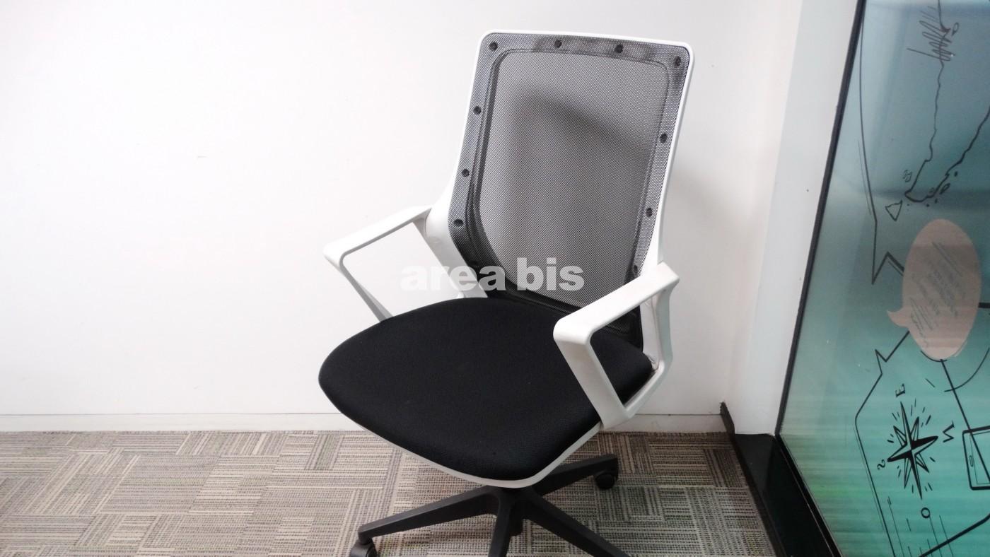 Area bis - Gestión para Vender y Comprar muebles de oficina, usados ...