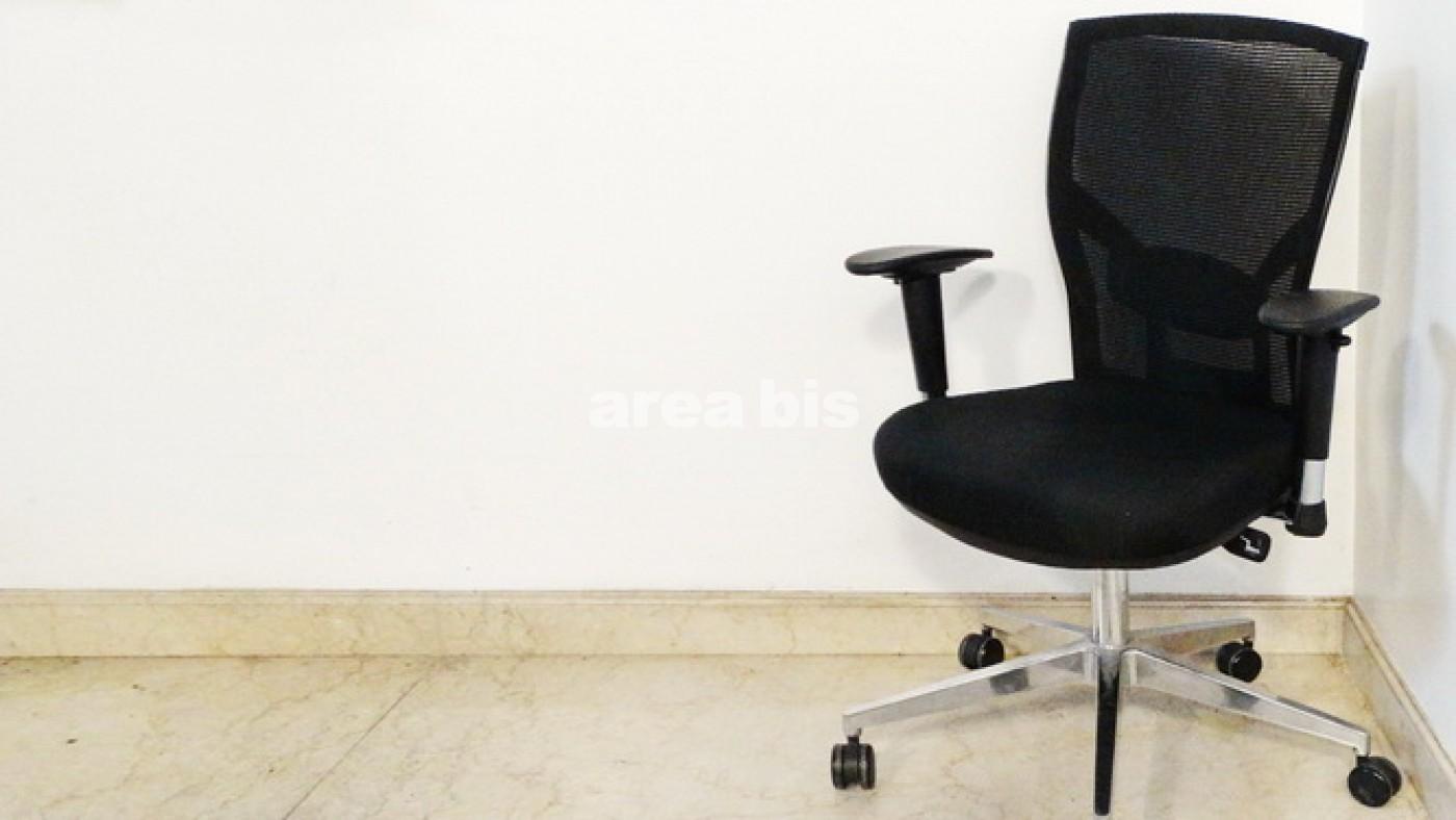 Marcas de sillas para oficina for Sillones usados baratos