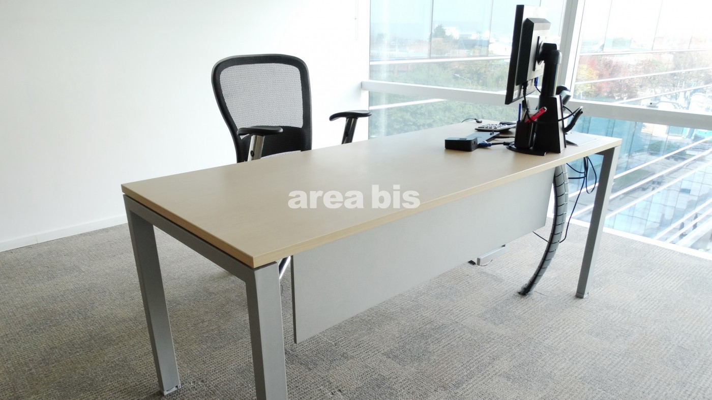Muebles De Oficina Escritorios Precios.Area Bis Gestion Para Vender Y Comprar Muebles De Oficina Usados