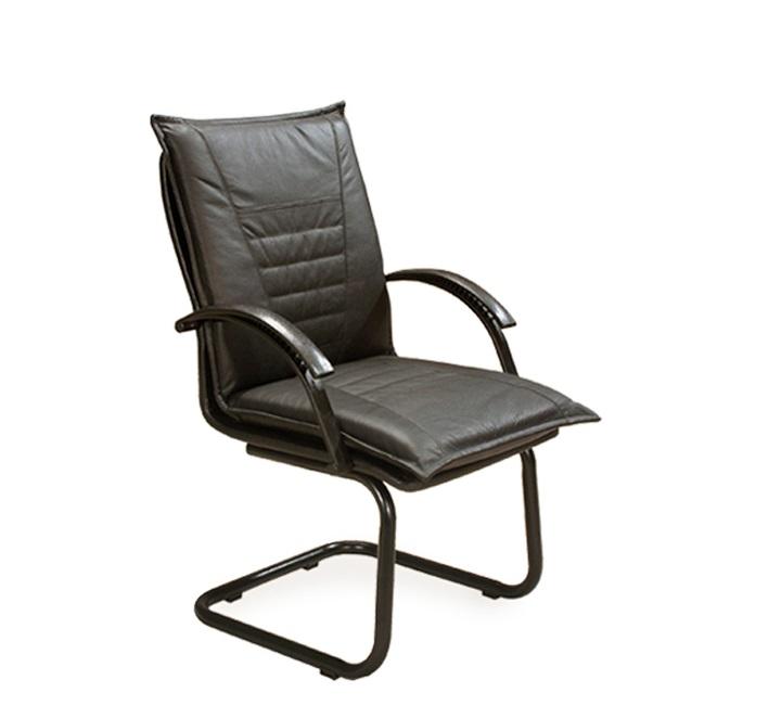 Kouros 600 V  - Negro