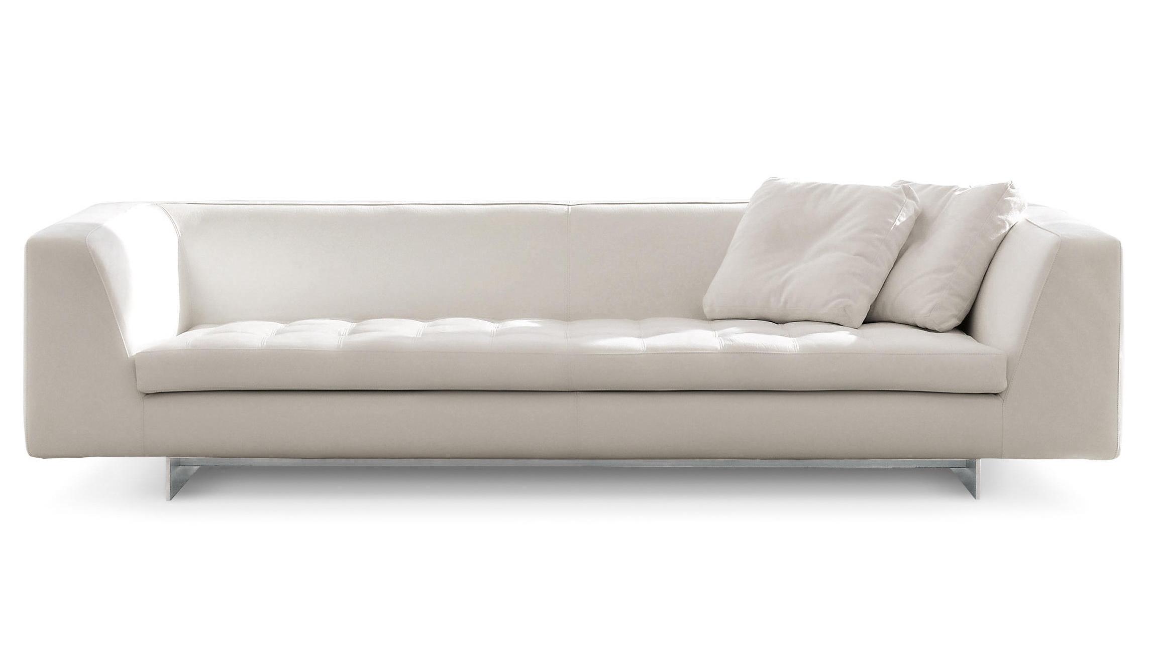 Sofa Haero - 2 apoyabrazos
