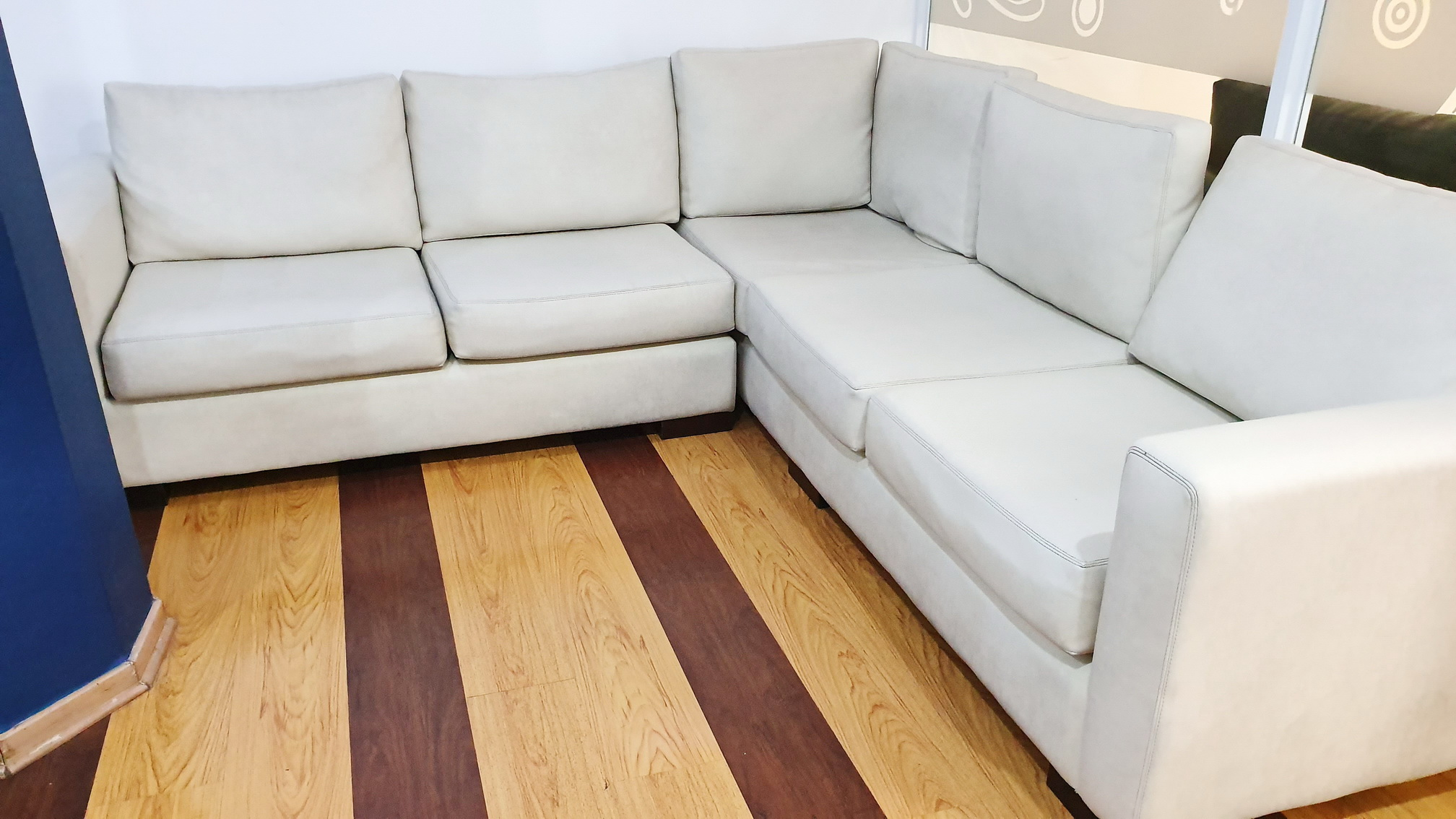 Sofa rinconero